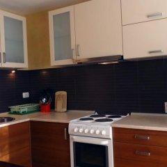 Апартаменты Andro Apartments в номере фото 2