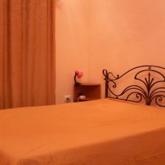 Гостиница Armenian Kvartal комната для гостей фото 5