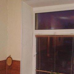 Апартаменты Keyless Apartment Апартаменты фото 17