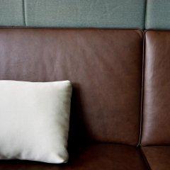 Отель Comwell Hvide Hus Aalborg Дания, Алборг - отзывы, цены и фото номеров - забронировать отель Comwell Hvide Hus Aalborg онлайн удобства в номере фото 2
