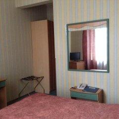 Гостиница Komandirovka 3* Номер Комфорт разные типы кроватей
