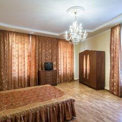 Гостиница Ogienka 17/6 комната для гостей фото 3