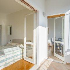 Отель Castagnola 8 Вербания комната для гостей фото 3