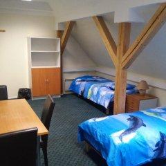 Отель Hostel House Эстония, Таллин - отзывы, цены и фото номеров - забронировать отель Hostel House онлайн комната для гостей фото 5