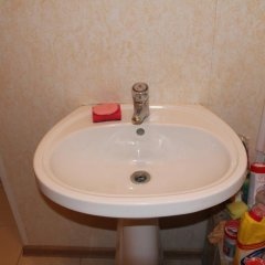 Hotel 99 on Noviy Arbat ванная