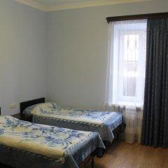 Отель Guest House Arsan комната для гостей фото 3