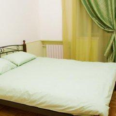 Olive Hostel комната для гостей фото 8