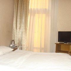 Гостиница Almaty Sapar удобства в номере фото 2