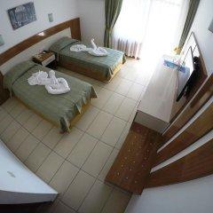 Отель Miray 3* Стандартный номер фото 5