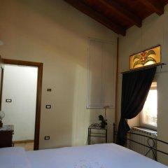 Отель Casa Indipendente Пиньоне удобства в номере