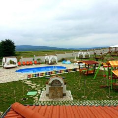 Отель Guest House Arima Шумен детские мероприятия фото 2