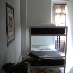 Отель Hostal Centro Historico Oasis 2* Стандартный номер фото 3