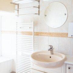 Pymgate Lodge Hotel ванная