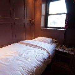 Отель Mimi's Suites 3* Стандартный номер с различными типами кроватей фото 3