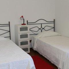 Отель Agroturismo Quinta De Travancela Португалия, Амаранте - отзывы, цены и фото номеров - забронировать отель Agroturismo Quinta De Travancela онлайн комната для гостей фото 3