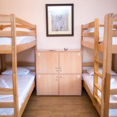 Отель One Way Hostel & Tours Армения, Ереван - отзывы, цены и фото номеров - забронировать отель One Way Hostel & Tours онлайн детские мероприятия фото 2