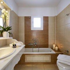 De Sol Spa Hotel 5* Стандартный номер с различными типами кроватей фото 8