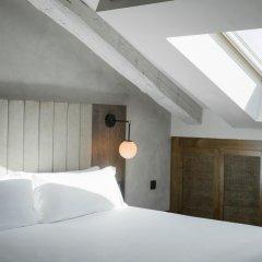 Отель ICON Wipton by Petit Palace комната для гостей фото 4