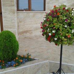 Отель Seasons 3 Болгария, Солнечный берег - отзывы, цены и фото номеров - забронировать отель Seasons 3 онлайн ванная