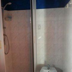 Отель Casa Colori Конверсано ванная фото 2