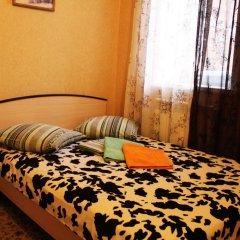 Гостиница Зая в Перми отзывы, цены и фото номеров - забронировать гостиницу Зая онлайн Пермь детские мероприятия