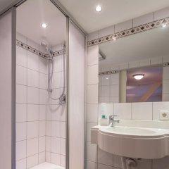 Отель Hotelissimo Haberstock 3* Стандартный номер фото 10