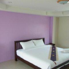 Отель Spa Guesthouse 2* Номер Делюкс с различными типами кроватей фото 5