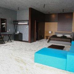 Отель Old House Glavatarski Han Болгария, Ардино - отзывы, цены и фото номеров - забронировать отель Old House Glavatarski Han онлайн комната для гостей фото 3