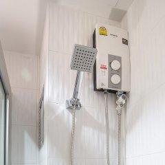 Отель Lada Krabi Express 3* Стандартный номер с различными типами кроватей