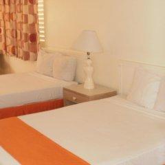 Pineapple Court Hotel 2* Стандартный номер с 2 отдельными кроватями фото 17