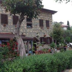 Yukser Pansiyon Турция, Сиде - отзывы, цены и фото номеров - забронировать отель Yukser Pansiyon онлайн фото 19
