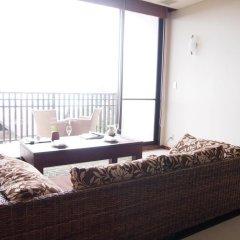 Sankara Hotel & Spa Yakushima 4* Полулюкс фото 3