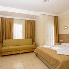 Hotel Karbel Sun комната для гостей фото 2