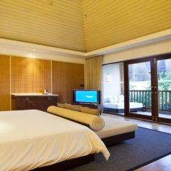 Отель Narada Resort & Spa комната для гостей фото 5