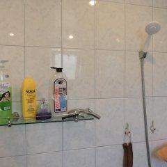 Отель Gor's B&B Армения, Лусарат - отзывы, цены и фото номеров - забронировать отель Gor's B&B онлайн ванная