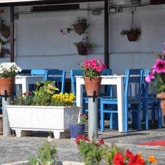Karacam Турция, Фоча - отзывы, цены и фото номеров - забронировать отель Karacam онлайн фото 4