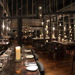 Отель Twelve Picardy Place Великобритания, Эдинбург - отзывы, цены и фото номеров - забронировать отель Twelve Picardy Place онлайн питание