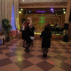Гостиница Inn Kavkaz в Махачкале отзывы, цены и фото номеров - забронировать гостиницу Inn Kavkaz онлайн Махачкала развлечения