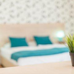 Апартаменты Prince Apartments Студия с различными типами кроватей фото 6