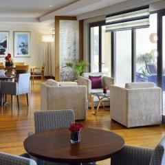 Movenpick Hotel Jumeirah Beach 5* Улучшенный номер с различными типами кроватей фото 5