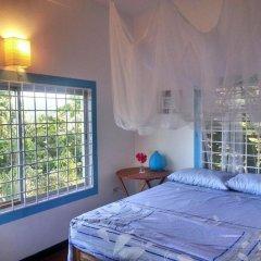 Отель Germaican Hostel Ямайка, Порт Антонио - отзывы, цены и фото номеров - забронировать отель Germaican Hostel онлайн комната для гостей