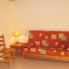 Отель Casa Esteban комната для гостей фото 4