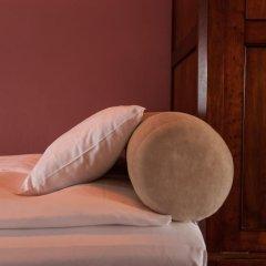 Hotel Diamonds and Pearls 2* Люкс с различными типами кроватей фото 24