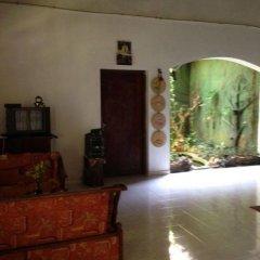 Отель Summer Guesthouse Шри-Ланка, Пляж Golden Mile - отзывы, цены и фото номеров - забронировать отель Summer Guesthouse онлайн интерьер отеля фото 3