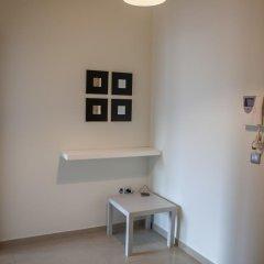 Отель Lak Peristeri Homes Апартаменты с различными типами кроватей фото 3