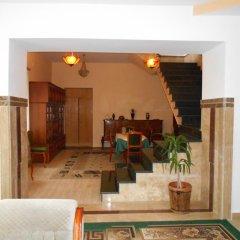 Отель Сolibri Ереван интерьер отеля фото 2