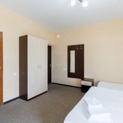 Гостиница Margo Guest House в Адлере отзывы, цены и фото номеров - забронировать гостиницу Margo Guest House онлайн Адлер удобства в номере фото 2