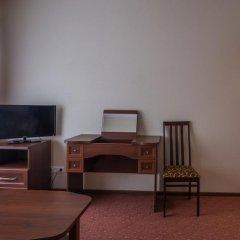 Гостиница Татарстан Казань 3* Люкс с разными типами кроватей