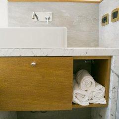 Ambra Cortina Luxury & Fashion Boutique Hotel 4* Стандартный номер с различными типами кроватей фото 4