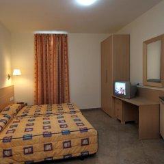 Blubay Apartments by ST Hotel Студия фото 4